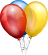 http://salsa-libre.de/uploads/images/icons//AJ_Party_Balloons.png