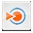 http://salsa-libre.de/uploads/images/icons//blinklist_48.png