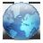 http://salsa-libre.de/uploads/images/icons//globe_48.png
