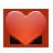 http://salsa-libre.de/uploads/images/icons//heart_48.png