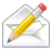 http://salsa-libre.de/uploads/images/icons//mail_write_48.png