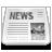 http://salsa-libre.de/uploads/images/icons//newspaper_48.png